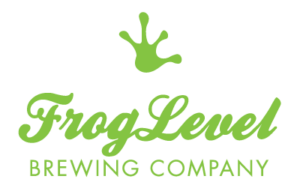 Frog Level Brewing Company