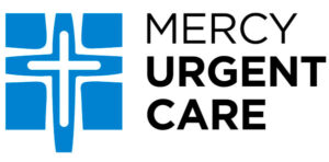 Sisters Of Mercy Urgent Care