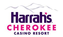 Harrah's Casino And Resort Cherokee