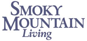 Smoky Mountain Living Magazine