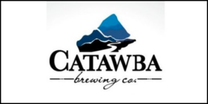 Catawba Brewing Logo
