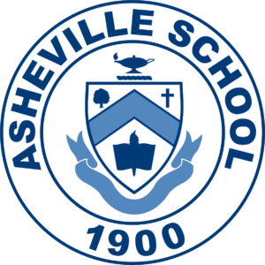 Asheville School Logo