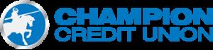 Champion Credit Union Logo