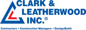 Clark and Leatherwood Logo