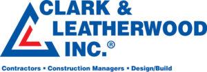 Clark and Leatherwood Logo
