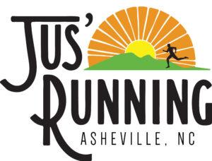 Jus Running