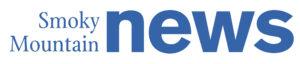 Smoky Mountain News Logo