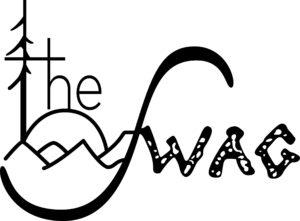The Sway Inn