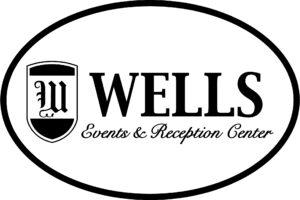 Wells Event Center