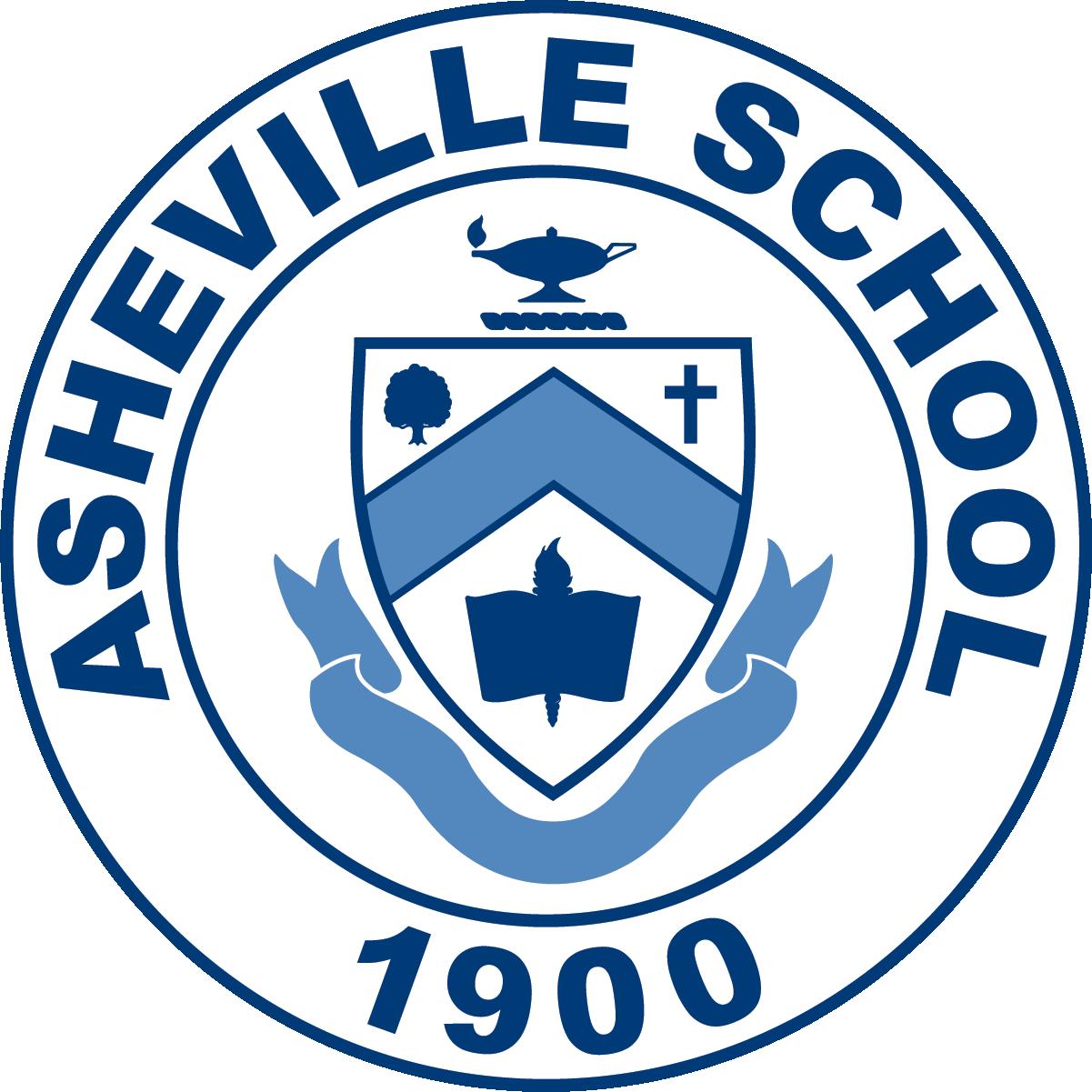 AshevilleSchool Logo