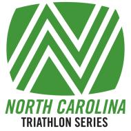 North Carolina Triathlon Series - North Carolina Triathlon Series-- North Carolina Triathlon Series