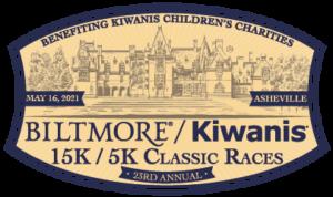 Biltmore Kiwanis Classic Races