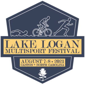 Lake Logan Multisport Festival