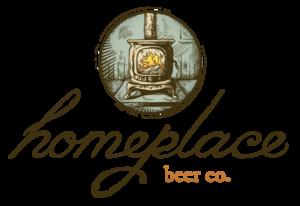 Homeplace Beer
