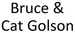 Golson