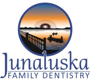 JunaluskaFamilyDentistry