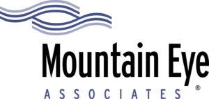 Mountain Eye Associates