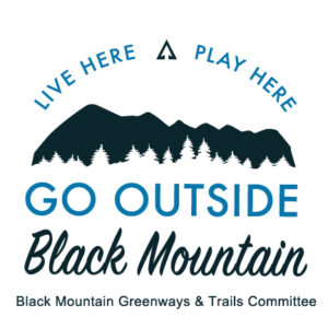 Black Mountain Greenways and Trail Committee
