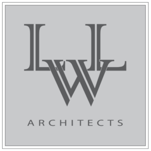 LLW Architects