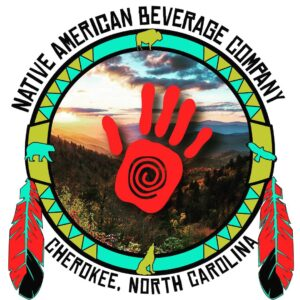Native American Beverage Company
