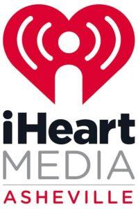 I Heart Media Asheville