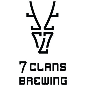 7 Clans Brewing