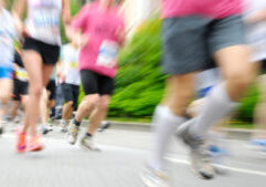 8 Training Tips For Your First 5K Or 10K Blog